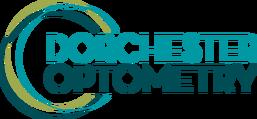 Dorchester Optometry